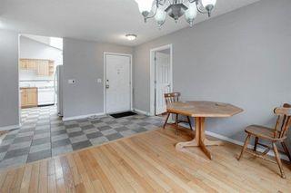 Photo 4: 59 Whiteram Gate NE in Calgary: Whitehorn Detached for sale : MLS®# A1042091