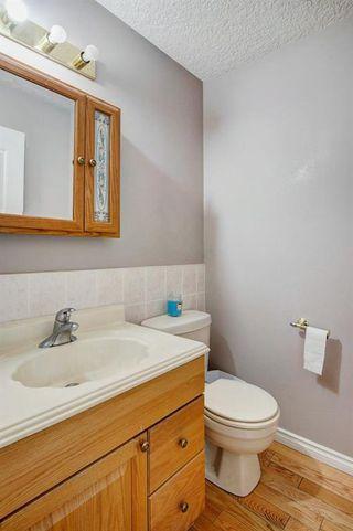 Photo 15: 59 Whiteram Gate NE in Calgary: Whitehorn Detached for sale : MLS®# A1042091