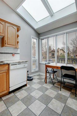 Photo 7: 59 Whiteram Gate NE in Calgary: Whitehorn Detached for sale : MLS®# A1042091
