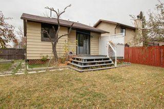 Photo 25: 59 Whiteram Gate NE in Calgary: Whitehorn Detached for sale : MLS®# A1042091