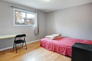 Photo 16: 59 Whiteram Gate NE in Calgary: Whitehorn Detached for sale : MLS®# A1042091