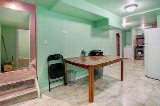Photo 19: 59 Whiteram Gate NE in Calgary: Whitehorn Detached for sale : MLS®# A1042091