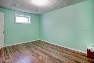 Photo 24: 59 Whiteram Gate NE in Calgary: Whitehorn Detached for sale : MLS®# A1042091