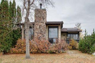 Photo 28: 59 Whiteram Gate NE in Calgary: Whitehorn Detached for sale : MLS®# A1042091