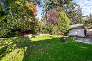 Photo 23: 560 Ridley Dr in : Co Wishart North House for sale (Colwood)  : MLS®# 859272