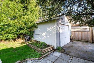 Photo 24: 560 Ridley Dr in : Co Wishart North House for sale (Colwood)  : MLS®# 859272