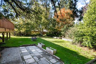 Photo 20: 560 Ridley Dr in : Co Wishart North House for sale (Colwood)  : MLS®# 859272