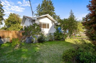 Photo 2: 560 Ridley Dr in : Co Wishart North House for sale (Colwood)  : MLS®# 859272