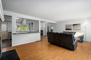 Photo 8: 560 Ridley Dr in : Co Wishart North House for sale (Colwood)  : MLS®# 859272