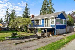 Photo 25: 560 Ridley Dr in : Co Wishart North House for sale (Colwood)  : MLS®# 859272