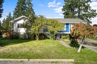 Photo 1: 560 Ridley Dr in : Co Wishart North House for sale (Colwood)  : MLS®# 859272