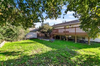 Photo 22: 560 Ridley Dr in : Co Wishart North House for sale (Colwood)  : MLS®# 859272