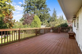 Photo 18: 560 Ridley Dr in : Co Wishart North House for sale (Colwood)  : MLS®# 859272