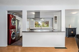 Photo 12: 560 Ridley Dr in : Co Wishart North House for sale (Colwood)  : MLS®# 859272