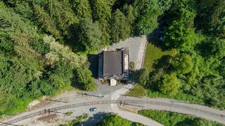"Photo 20: 39623 OLD YALE Road in Abbotsford: Sumas Prairie House for sale in ""THE POWER HOUSE"" : MLS®# R2515554"