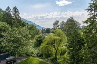 "Photo 17: 39623 OLD YALE Road in Abbotsford: Sumas Prairie House for sale in ""THE POWER HOUSE"" : MLS®# R2515554"