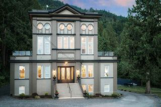 """Main Photo: 39623 OLD YALE Road in Abbotsford: Sumas Prairie House for sale in """"THE POWER HOUSE"""" : MLS®# R2515554"""