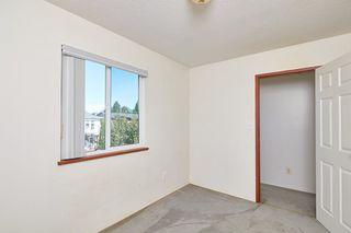 Photo 16: 20365 116 Avenue in Maple Ridge: Southwest Maple Ridge House for sale : MLS®# R2516825
