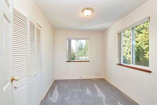 Photo 15: 20365 116 Avenue in Maple Ridge: Southwest Maple Ridge House for sale : MLS®# R2516825