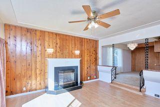 Photo 9: 20365 116 Avenue in Maple Ridge: Southwest Maple Ridge House for sale : MLS®# R2516825