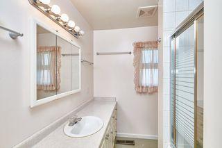 Photo 11: 20365 116 Avenue in Maple Ridge: Southwest Maple Ridge House for sale : MLS®# R2516825