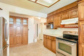 Photo 6: 20365 116 Avenue in Maple Ridge: Southwest Maple Ridge House for sale : MLS®# R2516825