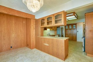 Photo 7: 20365 116 Avenue in Maple Ridge: Southwest Maple Ridge House for sale : MLS®# R2516825