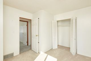 Photo 20: 20365 116 Avenue in Maple Ridge: Southwest Maple Ridge House for sale : MLS®# R2516825