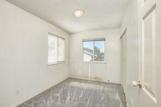 Photo 17: 20365 116 Avenue in Maple Ridge: Southwest Maple Ridge House for sale : MLS®# R2516825