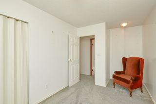 Photo 18: 20365 116 Avenue in Maple Ridge: Southwest Maple Ridge House for sale : MLS®# R2516825