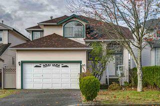 Main Photo: 5091 ROWLING Place in Richmond: Hamilton RI House for sale : MLS®# R2518603