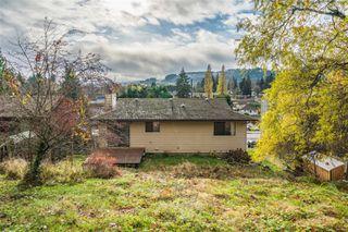 Photo 30: 1420 Bush St in : Na Central Nanaimo House for sale (Nanaimo)  : MLS®# 860617