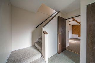 Photo 23: 1420 Bush St in : Na Central Nanaimo House for sale (Nanaimo)  : MLS®# 860617