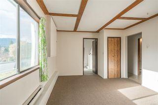 Photo 25: 1420 Bush St in : Na Central Nanaimo House for sale (Nanaimo)  : MLS®# 860617