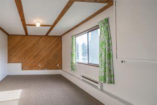 Photo 24: 1420 Bush St in : Na Central Nanaimo House for sale (Nanaimo)  : MLS®# 860617