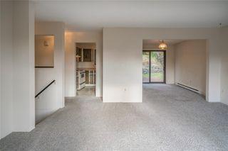 Photo 10: 1420 Bush St in : Na Central Nanaimo House for sale (Nanaimo)  : MLS®# 860617