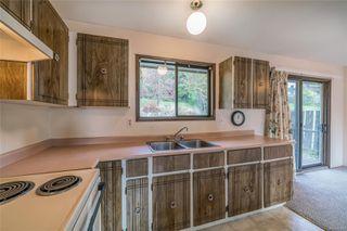 Photo 4: 1420 Bush St in : Na Central Nanaimo House for sale (Nanaimo)  : MLS®# 860617