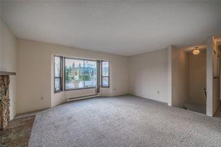 Photo 13: 1420 Bush St in : Na Central Nanaimo House for sale (Nanaimo)  : MLS®# 860617
