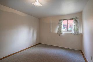 Photo 26: 1420 Bush St in : Na Central Nanaimo House for sale (Nanaimo)  : MLS®# 860617