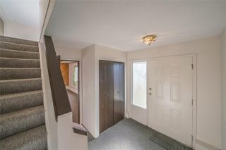 Photo 22: 1420 Bush St in : Na Central Nanaimo House for sale (Nanaimo)  : MLS®# 860617