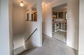 Photo 11: 1420 Bush St in : Na Central Nanaimo House for sale (Nanaimo)  : MLS®# 860617