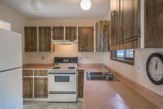 Photo 5: 1420 Bush St in : Na Central Nanaimo House for sale (Nanaimo)  : MLS®# 860617