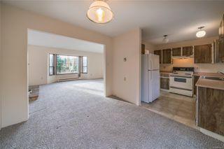 Photo 3: 1420 Bush St in : Na Central Nanaimo House for sale (Nanaimo)  : MLS®# 860617