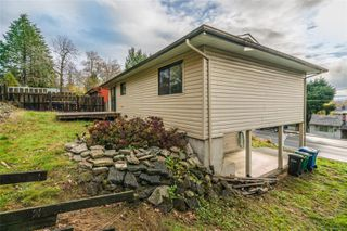 Photo 29: 1420 Bush St in : Na Central Nanaimo House for sale (Nanaimo)  : MLS®# 860617