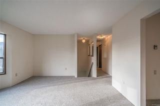 Photo 7: 1420 Bush St in : Na Central Nanaimo House for sale (Nanaimo)  : MLS®# 860617