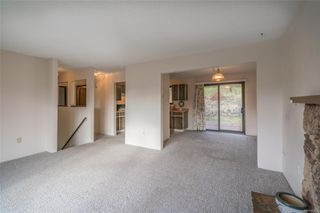 Photo 6: 1420 Bush St in : Na Central Nanaimo House for sale (Nanaimo)  : MLS®# 860617