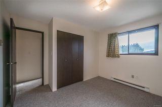 Photo 19: 1420 Bush St in : Na Central Nanaimo House for sale (Nanaimo)  : MLS®# 860617