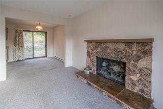Photo 8: 1420 Bush St in : Na Central Nanaimo House for sale (Nanaimo)  : MLS®# 860617