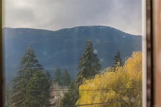 Photo 31: 1420 Bush St in : Na Central Nanaimo House for sale (Nanaimo)  : MLS®# 860617