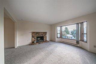Photo 2: 1420 Bush St in : Na Central Nanaimo House for sale (Nanaimo)  : MLS®# 860617